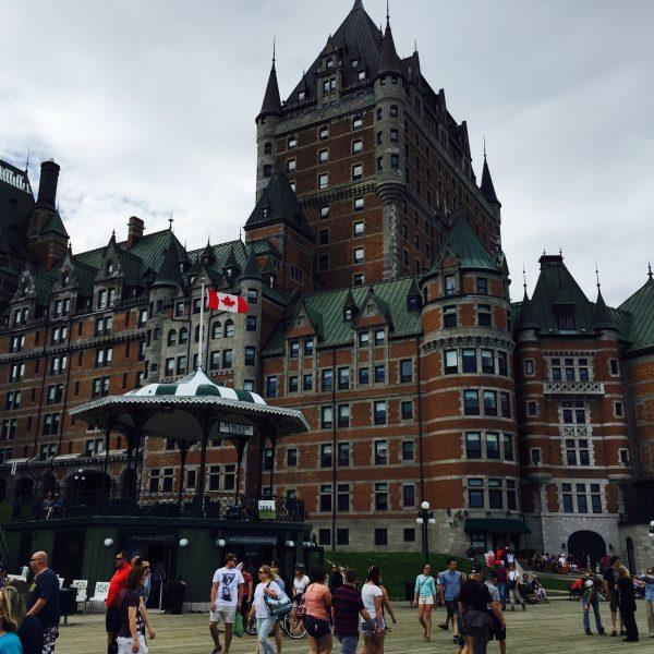 Canadian Square