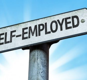 Self-employed mortgages Oakville